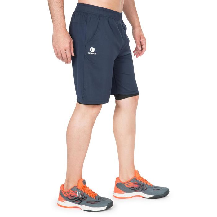 SHORT THERMIC 500 HOMME - 1237671