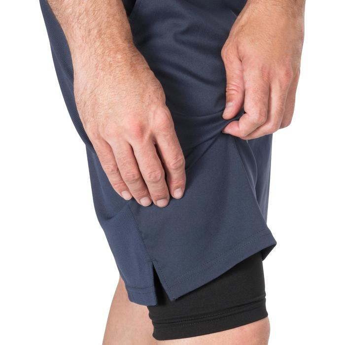 SHORT THERMIC 500 HOMME - 1237673