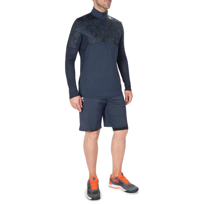 SHORT THERMIC 500 HOMME - 1237674