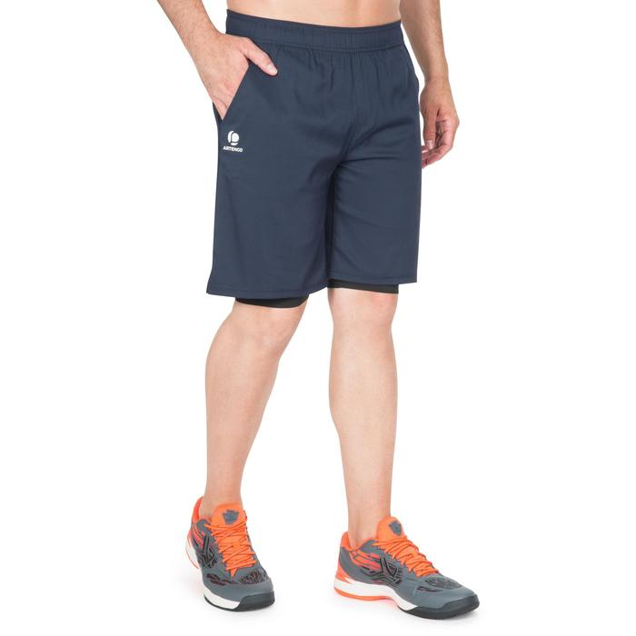 SHORT THERMIC 500 HOMME - 1237675