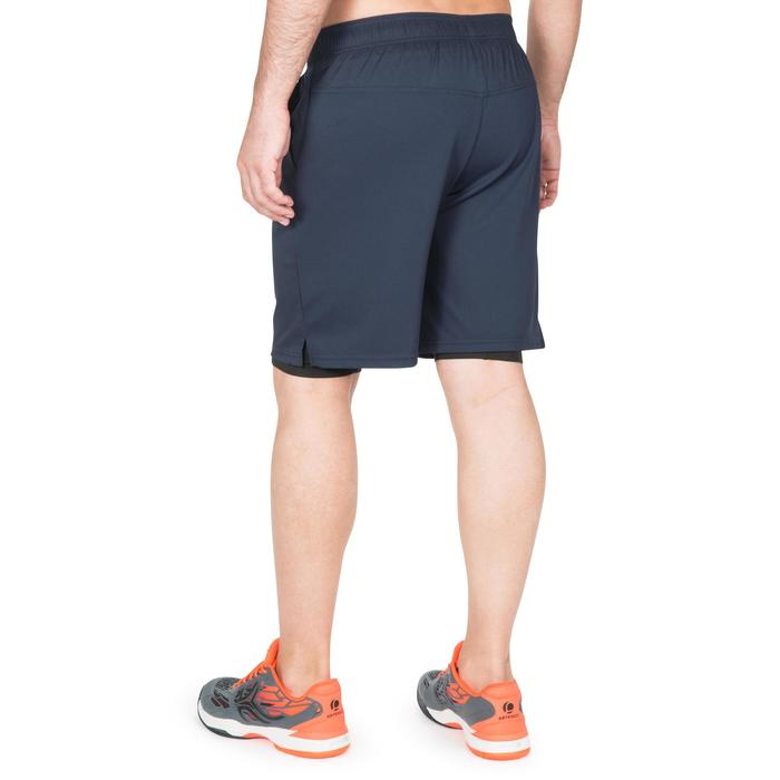 SHORT THERMIC 500 HOMME - 1237682