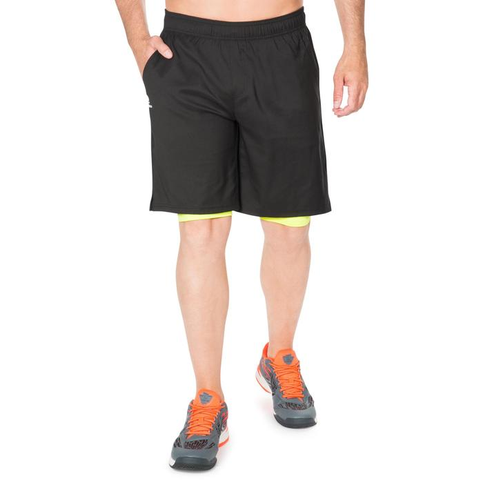 SHORT THERMIC 500 HOMME - 1237683