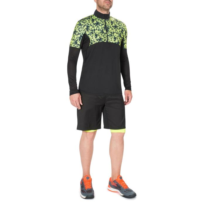 SHORT THERMIC 500 HOMME - 1237687