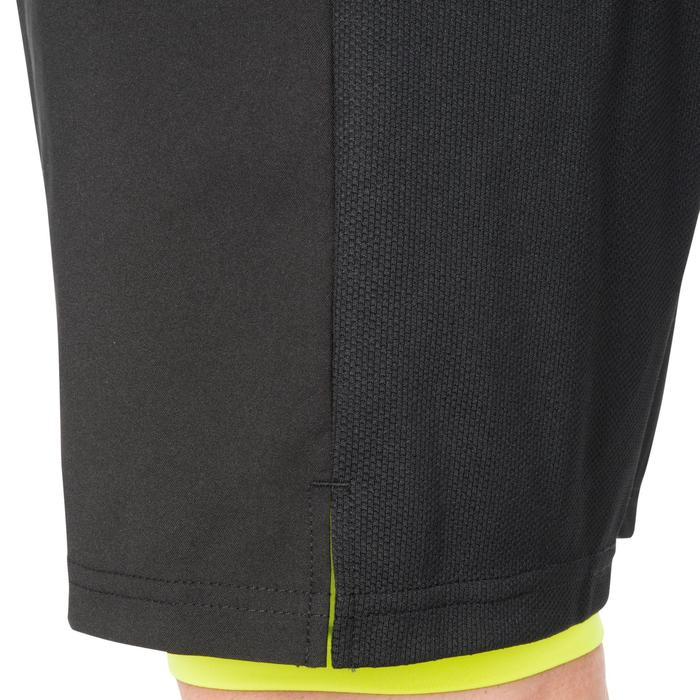SHORT THERMIC 500 HOMME - 1237689
