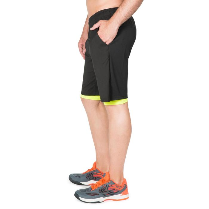SHORT THERMIC 500 HOMME - 1237690