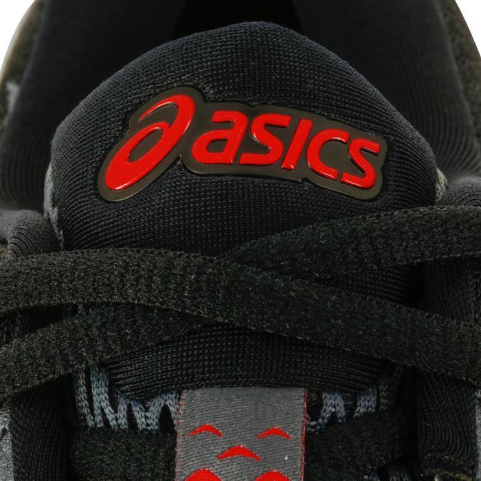 Hardloopschoenen voor heren Asics GEL Cumulus 19 rood - 1237823