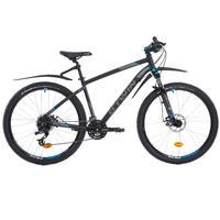 Mountain Bike Mudguard Kit