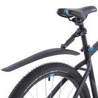 Ensemble garde-boue pour vélo de montagne