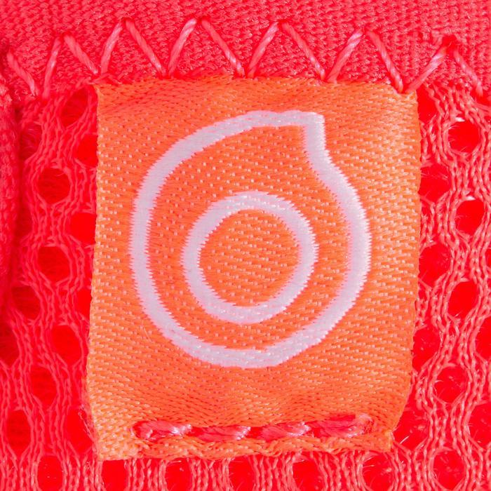 Waterschoenen voor kinderen Aquashoes 120 roze