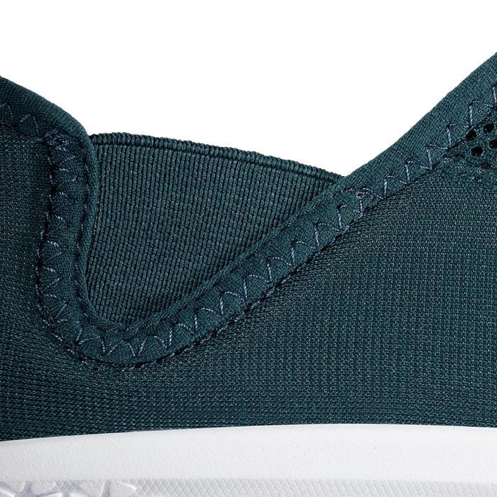 Aquashoes chaussures aquatiques 120 adulte grises - 1238276