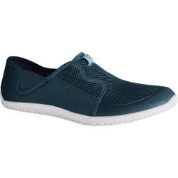 Aquashoes chaussures...