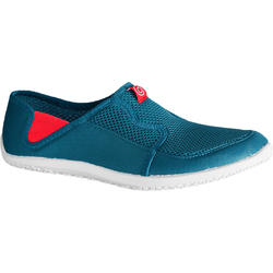Adult Aquashoes 120...