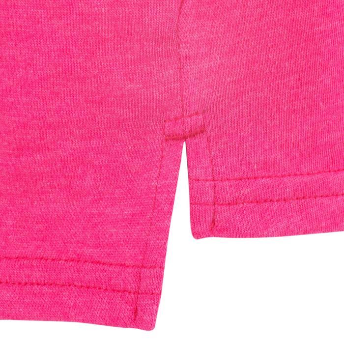 Lot x2 T-Shirt manches longues col montant imprimé Gym baby - 1239119