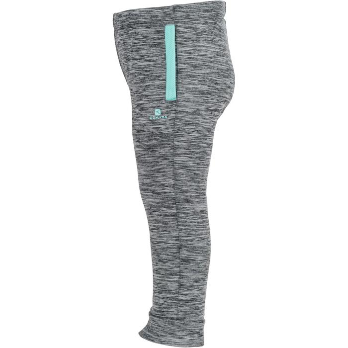 Warme broek 560 gym, voor peuters en kleuters - 1239128