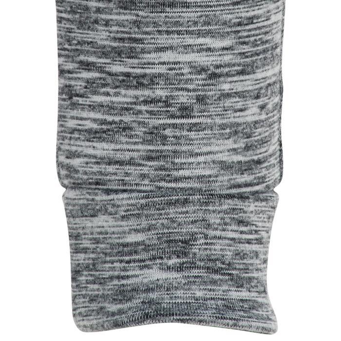 Warme broek 560 gym, voor peuters en kleuters - 1239198