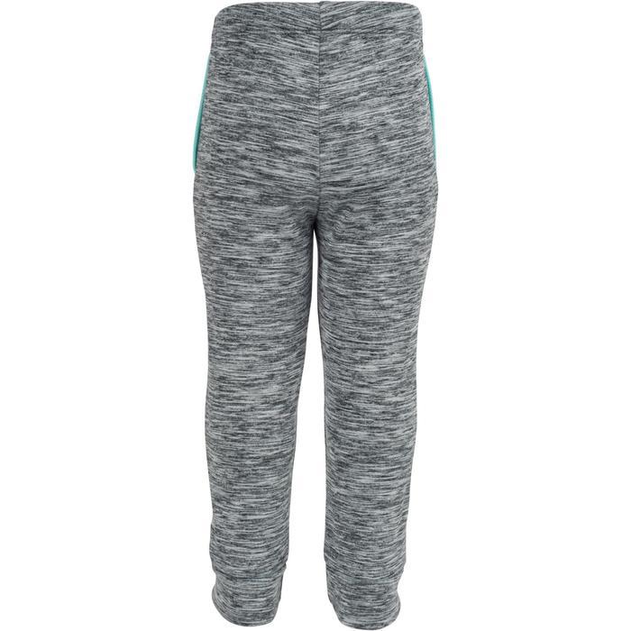 Warme broek 560 gym, voor peuters en kleuters - 1239201