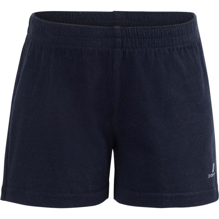 Short 100 Gym Baby - 1239204