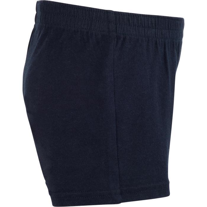 Short 100 Gym Baby - 1239257
