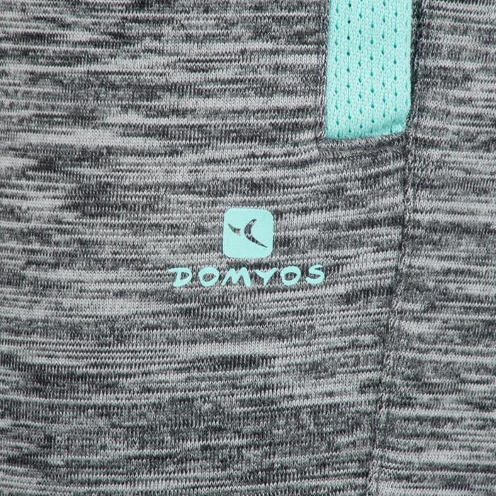 Warme broek 560 gym, voor peuters en kleuters, grijs
