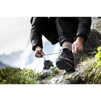 Chaussure de trekking TREK 700 homme - 1239343