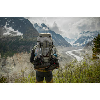 Chaussure de trekking TREK 700 homme - 1239380