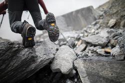 Bottes de randonnée montagne RANDO700 homme
