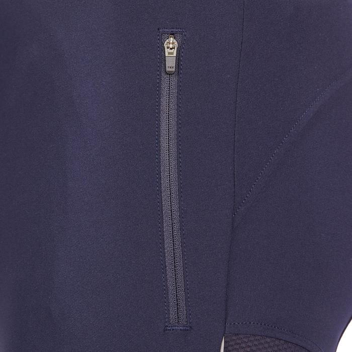 Pantalon équitation homme BR500 MESH - 1239430