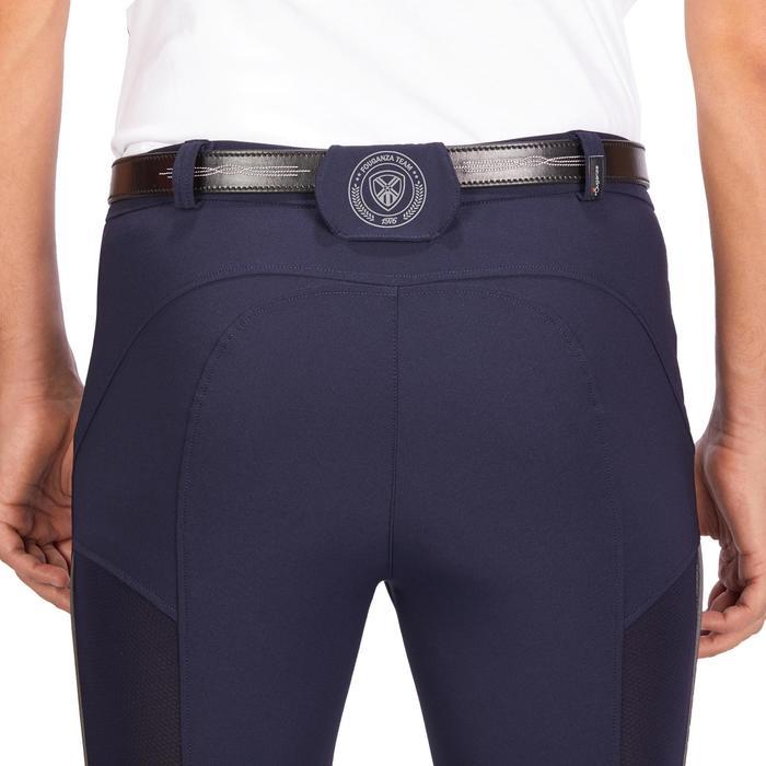 Pantalon équitation homme BR500 MESH - 1239433