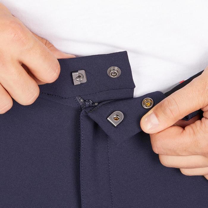 Pantalon équitation homme BR500 MESH - 1239443