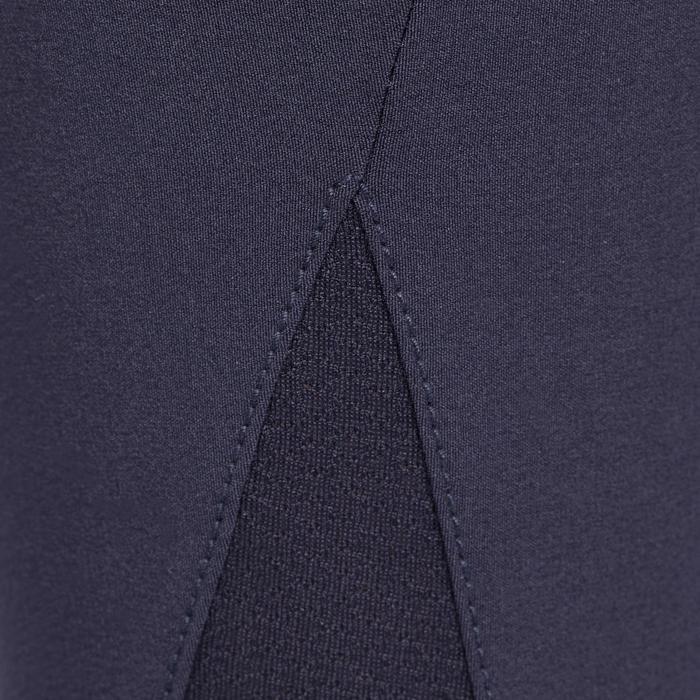 Pantalon équitation homme BR500 MESH - 1239445