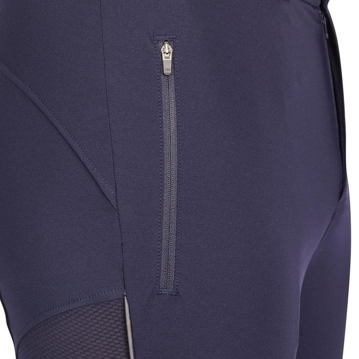 Pantalon équitation homme BR500 MESH - 1239446
