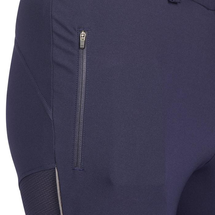 Pantalon équitation homme BR500 MESH - 1239448