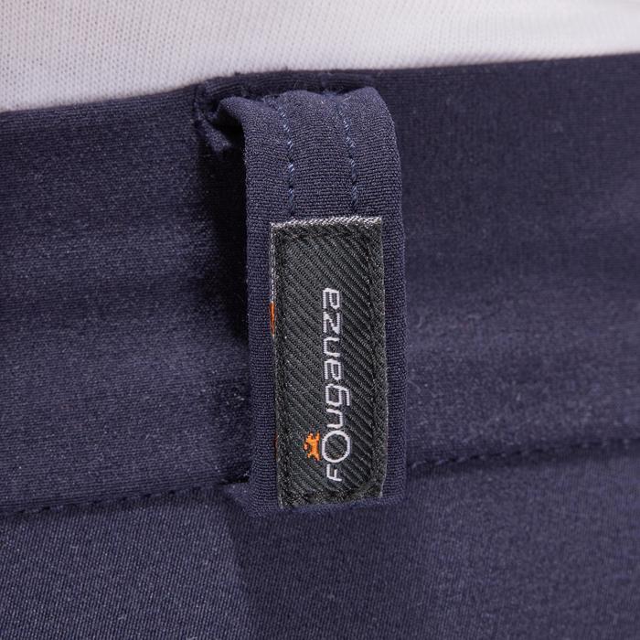 Pantalon équitation homme BR500 MESH - 1239449