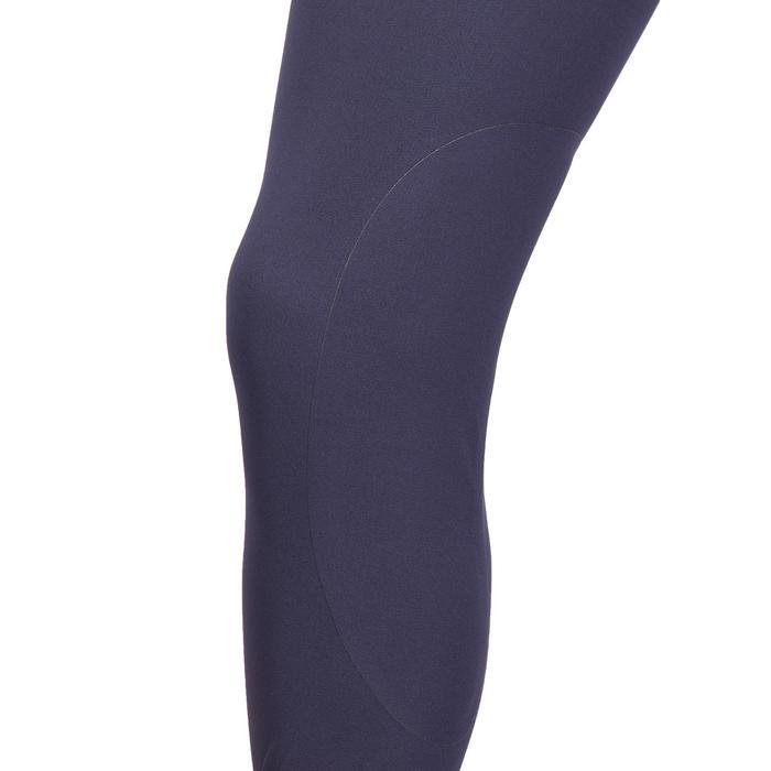 Pantalon équitation homme BR500 MESH - 1239450
