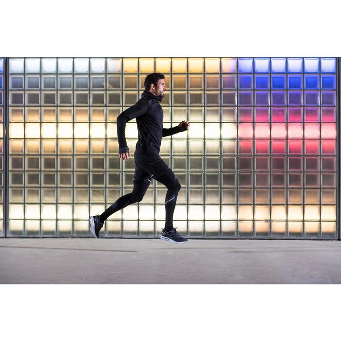 COLLANT RUNNING HOMME RUN WARM+ - 1239737