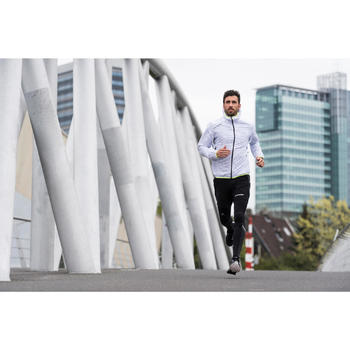 COLLANT RUNNING HOMME RUN WARM+ - 1239767