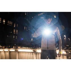 Lauflicht Run Light 100 schwarz