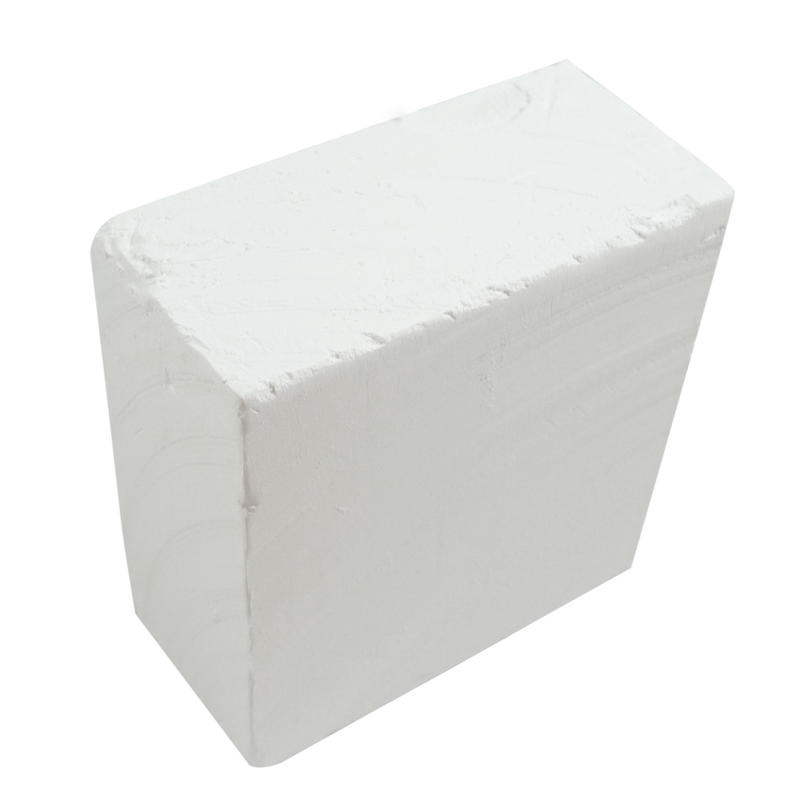 CLIMBING CHALK CUBED 50 GRAMS