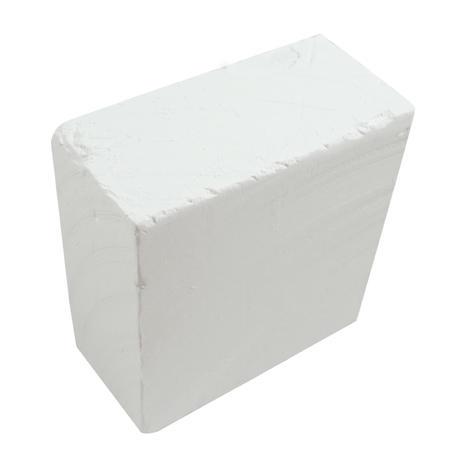 Magnésie d'escalade cube 50 g