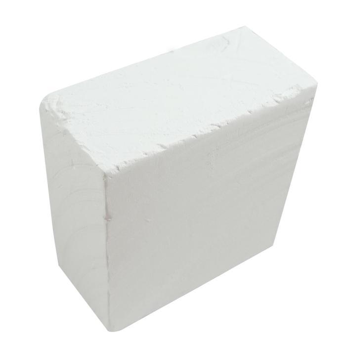 Magnesiumblok voor klimmen 50 g