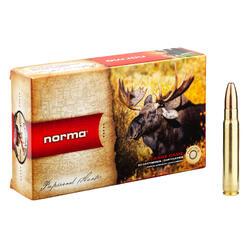 Munitions de chasse NORMA 9,3x62 Vulkan 15g