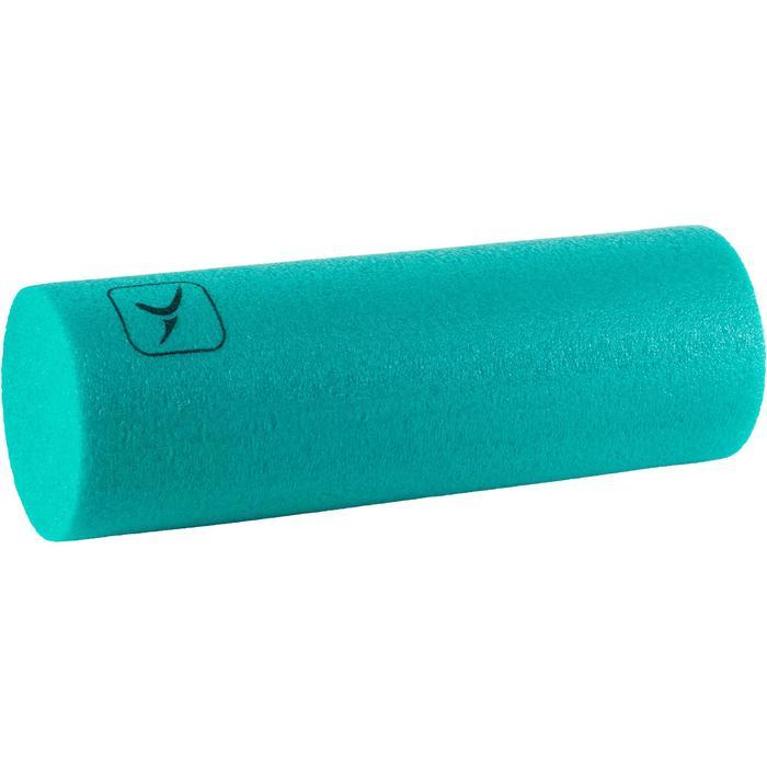 Minirol pilates - 1239998