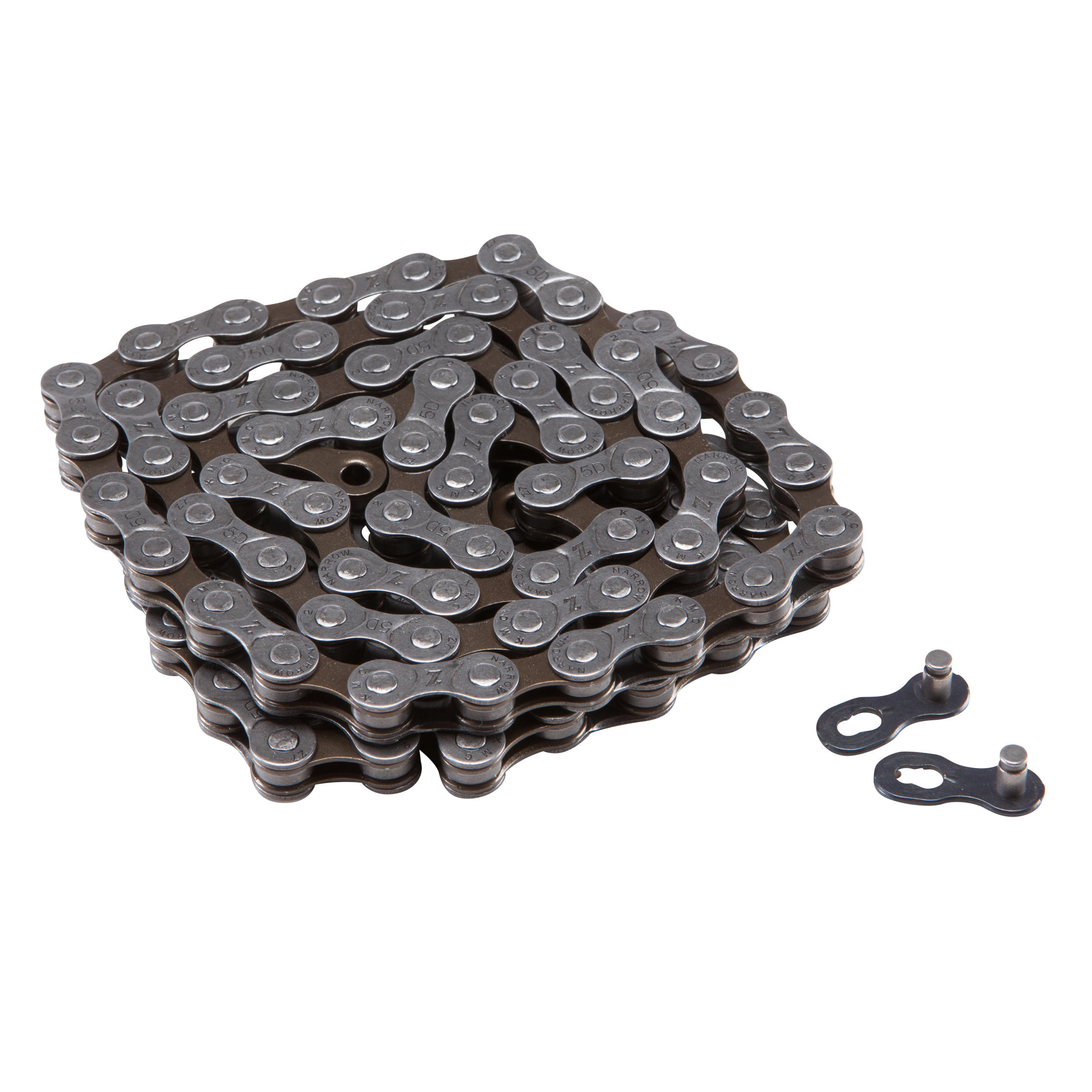 3 To 8-Speed Bike Chain