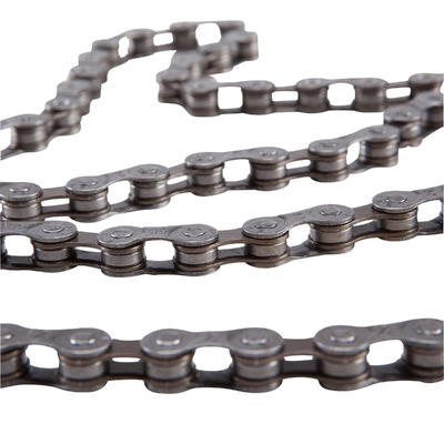 3- to 8-Speed Bike Chain