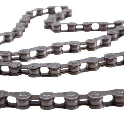 3- to 8-Speed Bike Chain