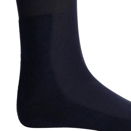 Suaugusiųjų kojinės jojimui 100