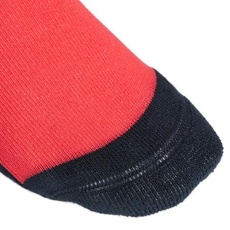 Jojimo kojinės mergaitėms 100