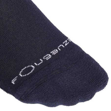 Plonos jojimo kojinės suaugusiesiems