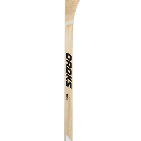 IH 140 Kids Hockey Stick