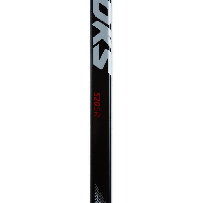 Hockeystick 520 voor volwassenen